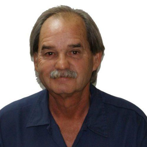 Jay McEwen